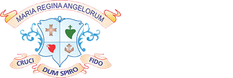 Loreto Education Trust