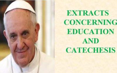 Pope Francis – Evangelii Gaudium